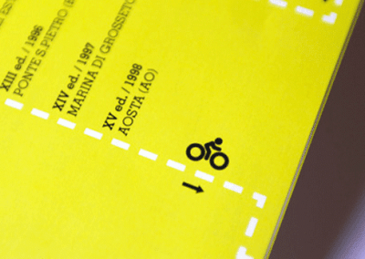 GWCI – Brochure